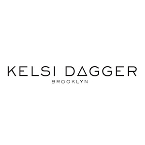 Kelsi Dagger Brooklyn Shopify Migration