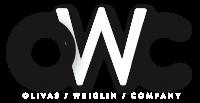 Olivas Weiglin Company