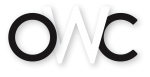 OWC Studio Logo
