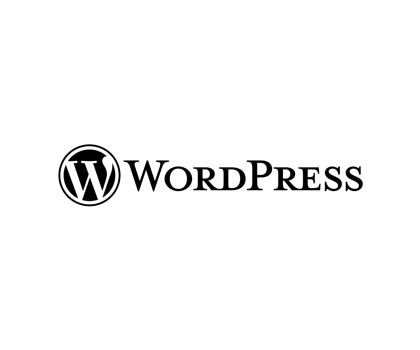 Los Angeles Area Wordpress Experts